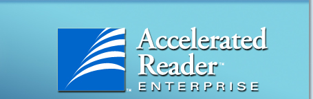 Accel Reader