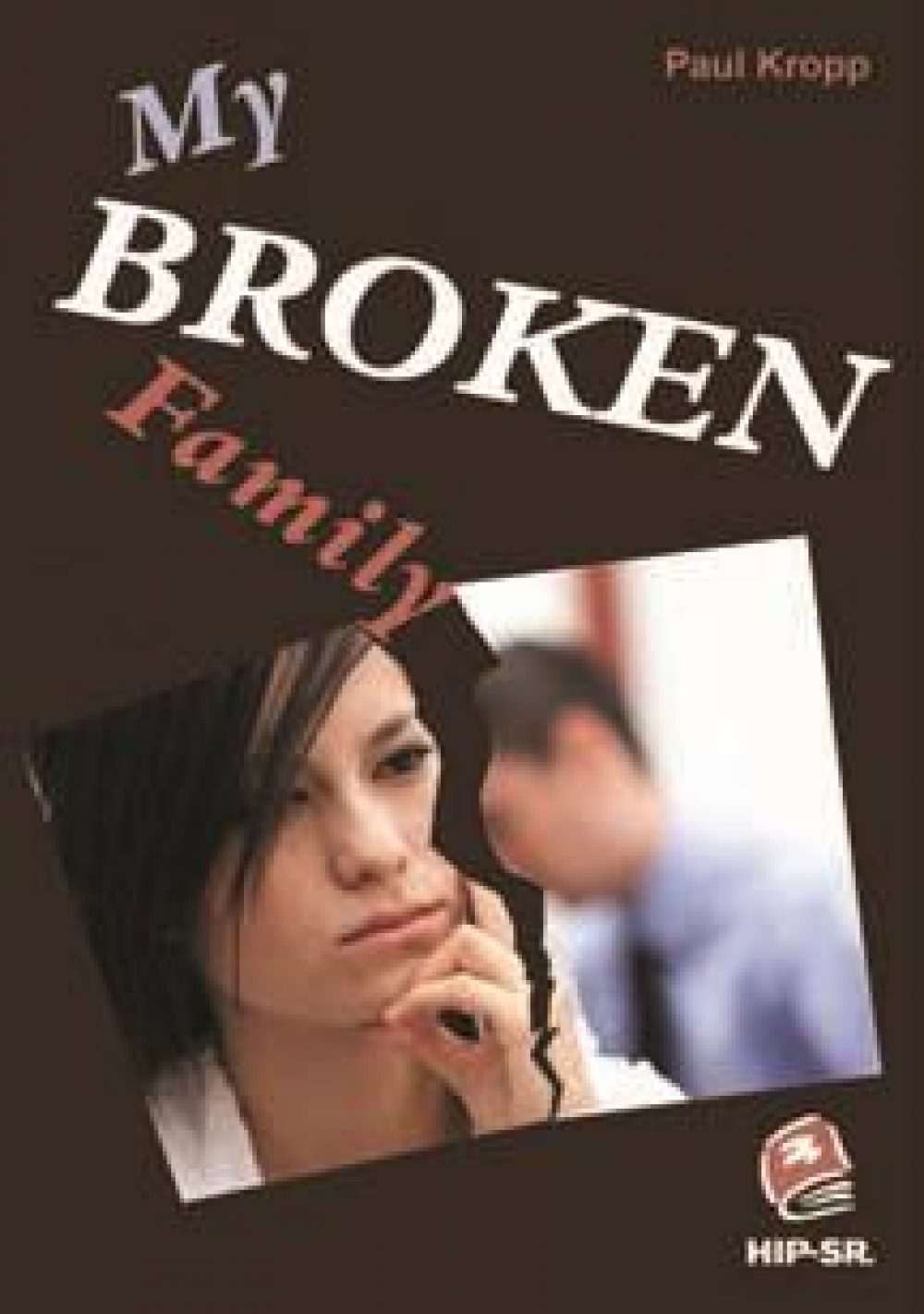 My Broken Family