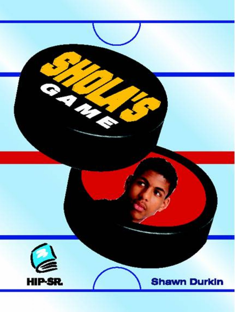 Shola's Game