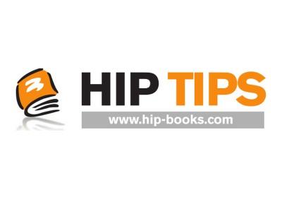 hip-tips