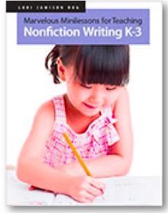 MM Nonfiction Cover