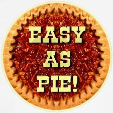 easy-as-pie