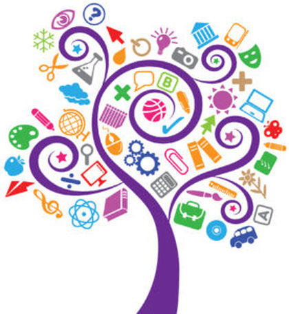 learning-tree-1