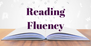 reading-fluency-2